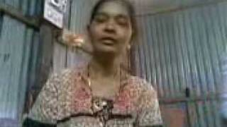 25122008 laxmi anti video 2