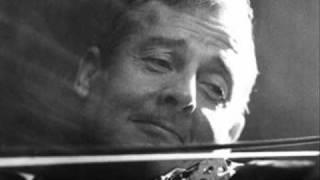 Stéphane Grappelli - Stardust