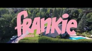 Frankiethesinger- Wish You Well (Official Music Video)