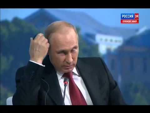 Губерния хабаровск смотреть онлайн новости сегодня видео
