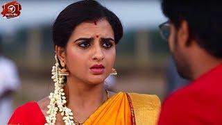 Naam Iruvar Namakku Iruvar | 4th January 2019 I Serial Review