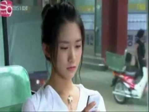 STORY OF THEM - YoonWonHae Love ... 3 ... END [Yoona, Siwon, Donghae]