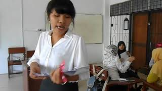 "MICRO TEACHING GEOGRAFI ""MASALAH KEPENDUDUKAN - RINI FITRIYANI BR  GURUSINGA 3113131057"" 2014"