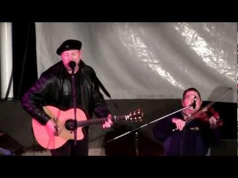Richard Thompson - Bogie