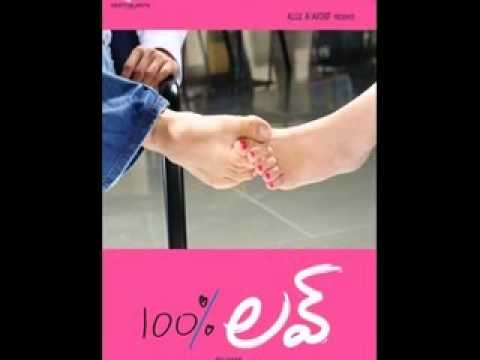 100 Love (2011) Infatuation - Adnan Sami