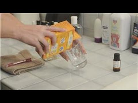Acne. Pimples and Blackheads : How to Remove Blackheads With Baking Soda