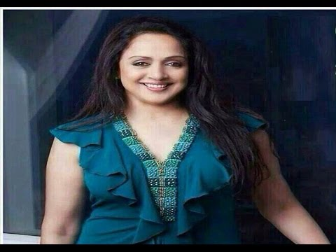 Hema Malini Beauty Secrets Exposed By Rajiv Dixit
