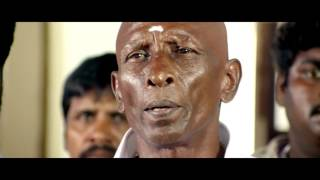 "MUNTHAL Trailer HD- A Mass Action Thriller// Appu Krishna//""Stunt"" Jayanth// Dr.K.Bala kumaran"