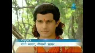 Ramayan - Watch Full Episode 24 of 20th January 2013