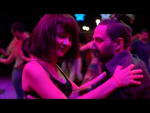MAH04562 UZC2018 Social Dance v38 ~ Zouk Soul
