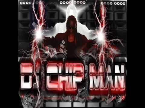 Dj Chipman