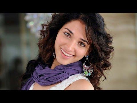 Tamannaah Bhatia Says No To NUDE & BOLD Scenes