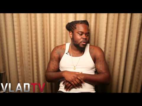 Arsonal: No Battle Rapper Has Accomplished What I Have