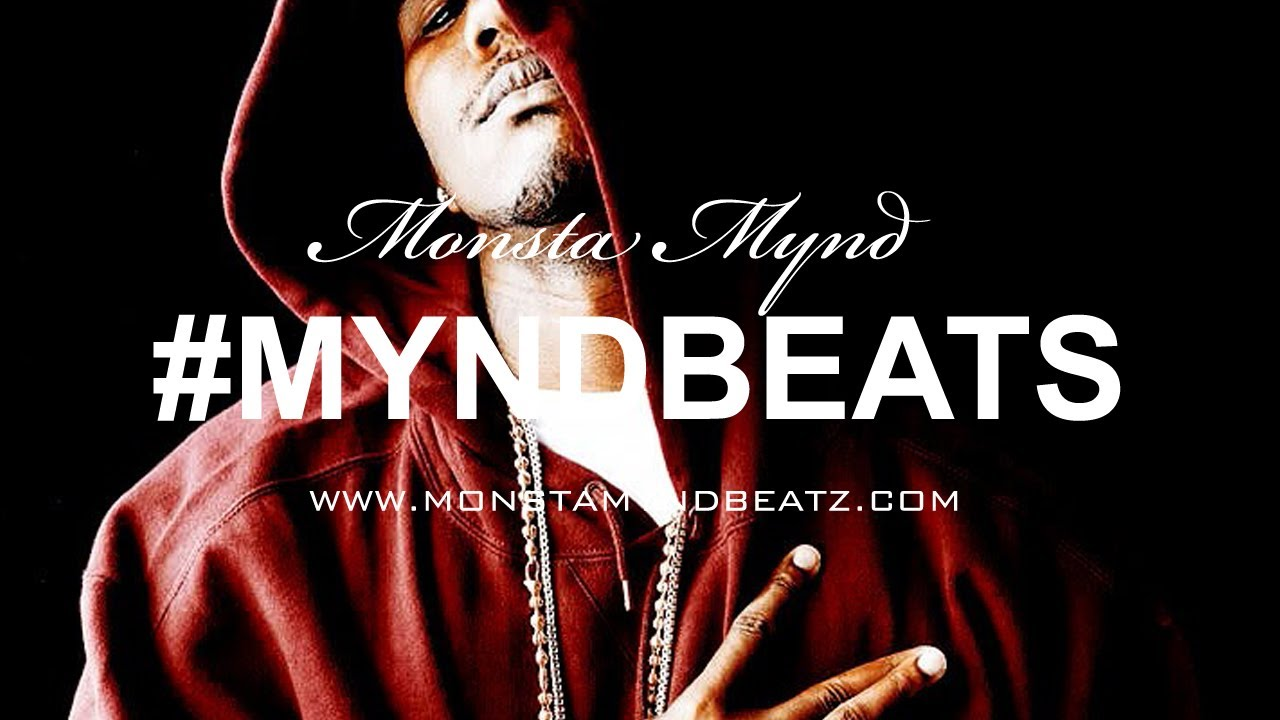 Vocal sample rap instrumental downloads