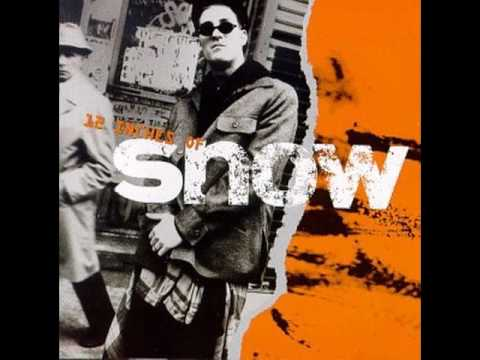 Snow - Uhh in You