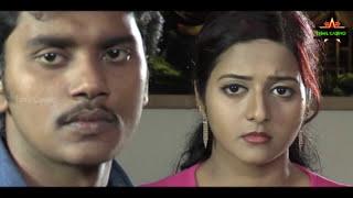 Thigattadha Kadhal - Kadhal Kilukiluppu |காதல் கிளுகிளுப்பு |Tamil Movie [HD] (2013) | Part - 5