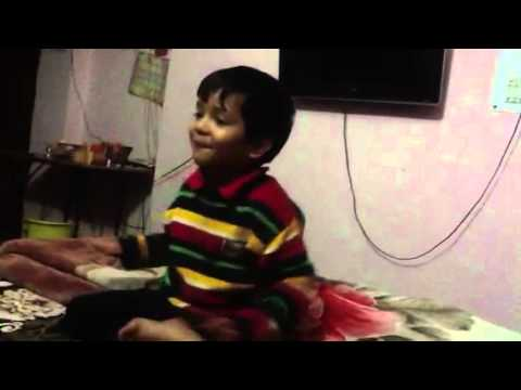 Abeer Ki Hindi video