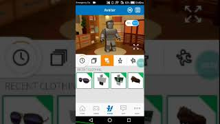 Roblox android trailer wait for games:D/FURY7