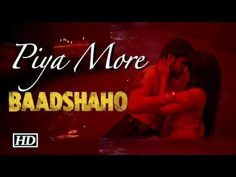 download lagu Piya More  Song Sunny Leone Emraan Hashmi  gratis