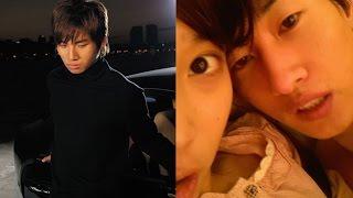 15 Most Shocking Korean Celebrity Scandals Ever