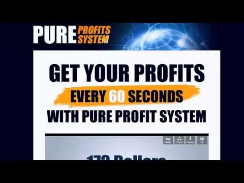 Work From Home Business - Make $1000/day