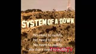 Download Lagu System Of A Down Toxicity [ Full Album ] Gratis STAFABAND