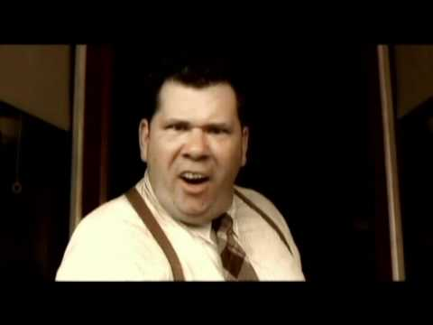 O Brother Where Art Thou - Woolsworth - YouTube