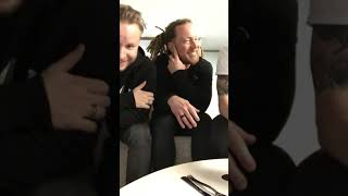 Download Lagu Shinedown Live Facebook chat recorded on February 5th, 2018 Gratis STAFABAND