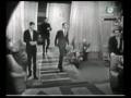 Video Lalo Fransen - LALO FRANSEN - La niña  de Lalo Fransen