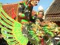 Wadon Selingan || Andi Putra || Live Ds.Kiajaran Kulon