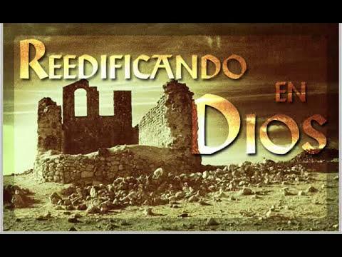 Nehemías Venciendo la Oposición / Predicación Católica Carismática / Siloé Ecuador