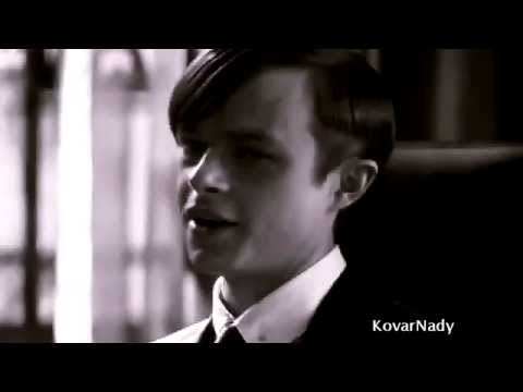 Harry Osborn | The Amazing Spider-man 2 | Thift Shop video
