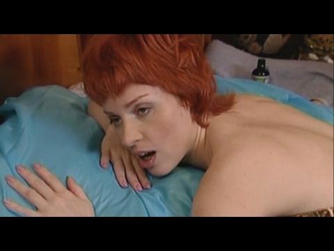 eroticheskoe-foto-balzakovskogo-vozrasta