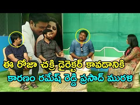 Gopichand Latest Interview About Pantham Movie Making | Latest Telugu Interviews 2018| Fata Fut News