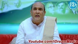 Virodhi - Virodhi Movie - Ajay, Kamal Kamaraju Best Scene