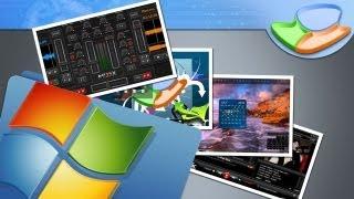 14 programas para Windows que você deveria instalar [Dicas] - Baixaki