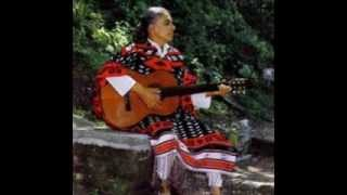 Chavela Vargas Benito Canales