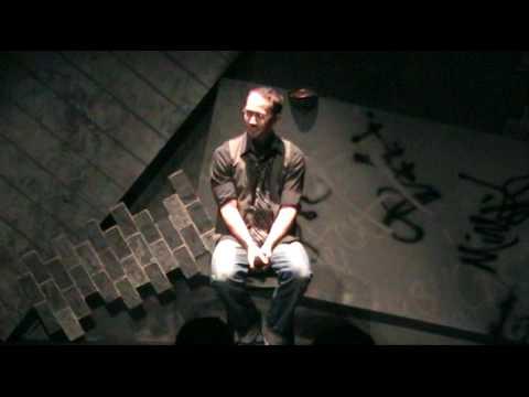 NV5: The Sensitive Song