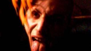 Watch Backyard Babies My Demonic Side video