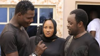 HARAM EPISODE 7 (Latest Hausa Series 2020) Maryuda Yusuf X Kawu Ali