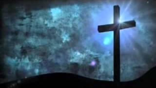 Download Lagu Indelible Grace What 'Er My God Ordains - Feat. Mp Jones Gratis