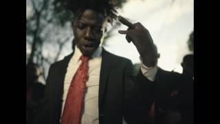 Bruno Mali - From Da Mud (Official Video)