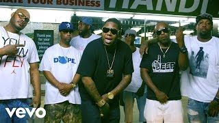 Watch Zro Real video
