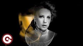 WANKELMUT & EMMA LOUISE - My Head Is A Jungle (Official Video)