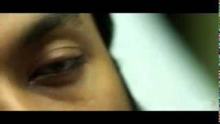 Beautiful - Beautiful malayalam movie trailer.flv