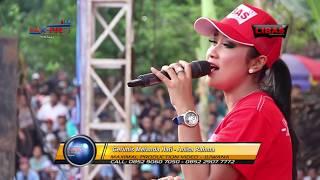 Gerimis Melanda Hati - Anisa Rahma NEW PALLAPA LIBAS 2017