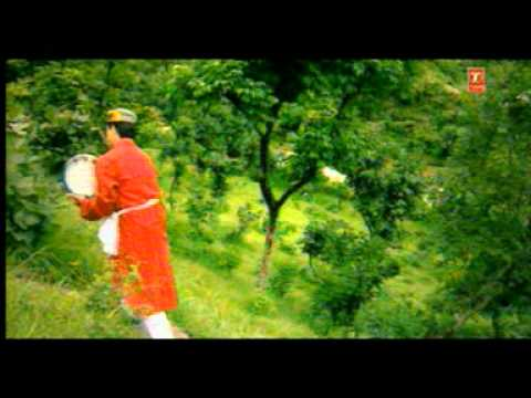 Karnail Rana Himachali Song 2 video