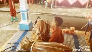 download lagu Pengendang Cilik Hendra Gelang Alit Voc Fitri Bayumusic gratis