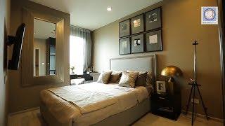คลิปคอนโดไอดีโอ โมบิ สุขุมวิท - อีสท์เกต (แบบบ้าน / ราคา) : Home Buyers Review T.187