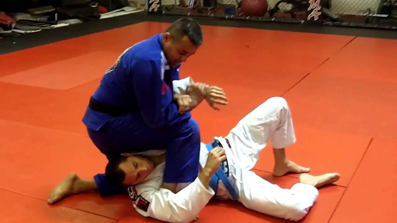 Brazilian Jiu Jitsu Techniques Jiu Jitsu Techniques Attacks